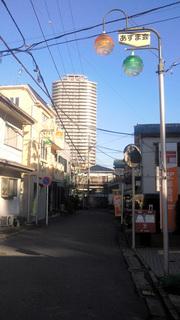 20111210-02.jpg