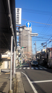 20111210-03.jpg