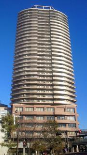 20111210-04.jpg