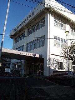 20140126-11.jpg
